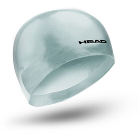 HEAD 3D Racing Cap M Silver (SI)